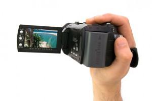 """""""Videocamera"""""""