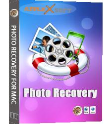 Applexsoft sd card recovery