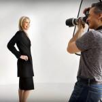corporate portrait photograhy
