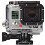 GoPro Hero_3