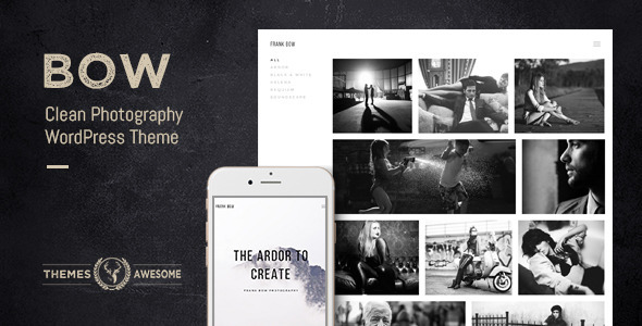 bow-feature-themeforest