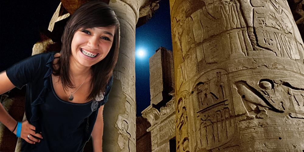 egypt-backdrops-2