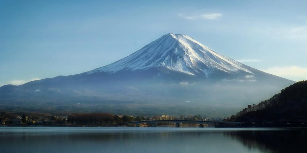 scenic-mountain