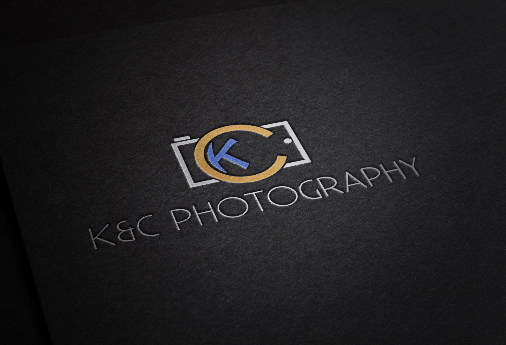 drone photography logo ideas with Photography Logo An Important Step In Your Photography Business Promotion on Multikopter additionally Logo For Photography  pany furthermore 124152 besides 805 Million Names Zlatan Ibrahimovic in addition Drone 31.