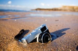broken-camera 3