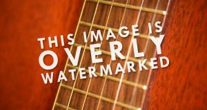 watermark 4