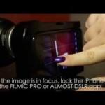 free photography video tutorials