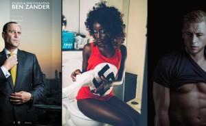 Ben Zander Photography