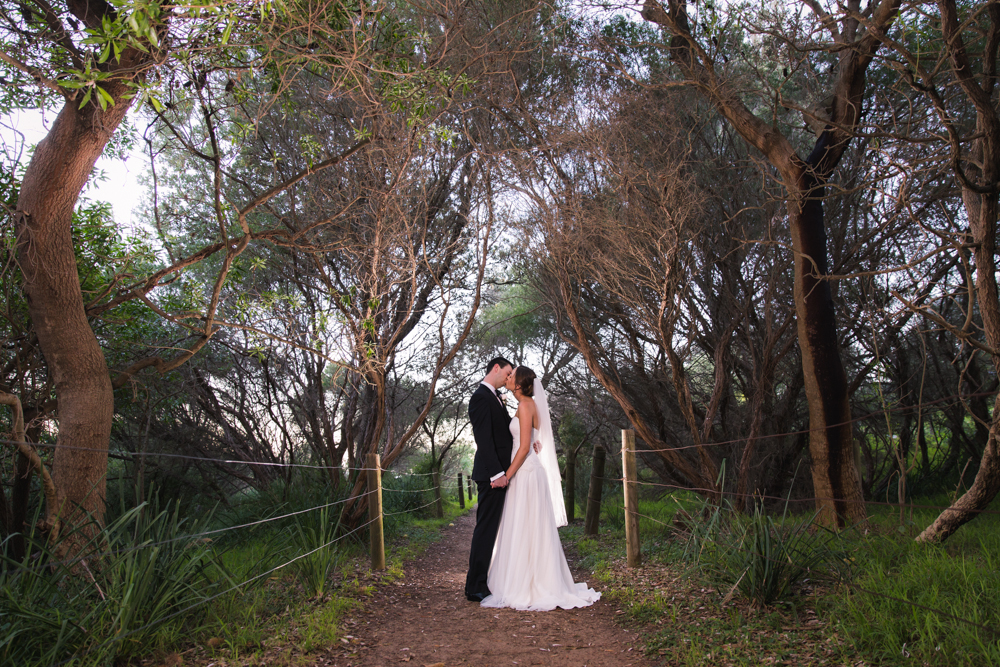"""Wedding Photography Tips For Beginners: """"The Photo Blog"""""""