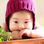 Looky Looky baby photography 3