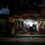 Philippines street photography Street Bounty