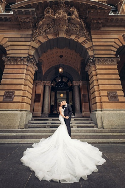 SPLENDID wedding Gallery capture the firsts